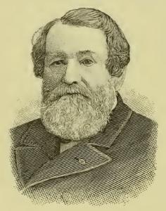 Cyrus H. McCormick, Nevin's Enc., 11-23-13
