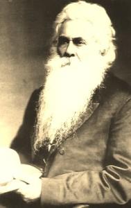 W. S. Plumer, 75 dpi, Date Unknown, 12-7-12