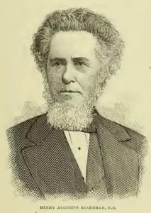 H. A. Boardman, Nevin, 1-13-14