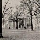 Lyceum, U of Mississippi, circa 1897, 8-21-2015