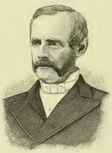 Willis G. Craig, Nevin, 3-21-14
