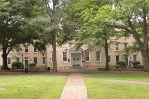 USC, Rutledge College Bldg., Web dpi, 5-14-12