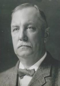 E. A. Smyth, Charter Member, 75 dpi, 3.5x5, 10-3-12