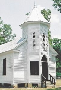 Church Design, Doors 1, 4-5-2016