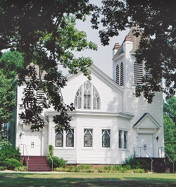 Church Design, Doors 11, 4-5-2016