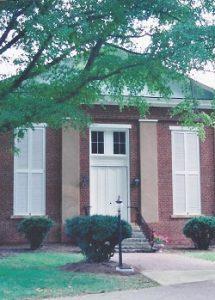 Church Design, Doors 14, 4-5-2016