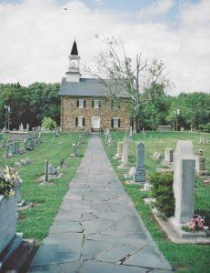 Church Design, Doors 16, 4-5-2016