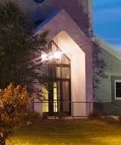 Church Design, Doors 17, 4-8-2016