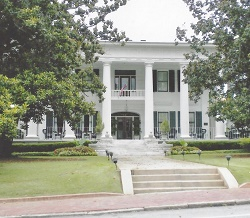 Gresham Home, Macon, Front, For Web, 6-9-2016 (2)