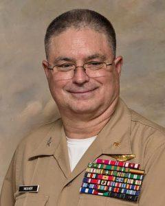 Bryan J. Weaver, 1955-2016, 5-23-2016