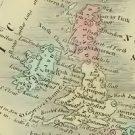 Thumbnail, Great Britain, circa 1829, 7-1-2016 (2)