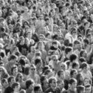 Crowd, Thumbnail, 8-5-2016 (2)