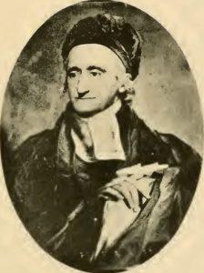 john-woodhull-1744-1824