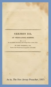 john-woodhull-title-page-sermon-in-the-new-jersey-preacher-1813-9-22-2016
