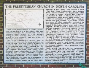 presbyterians-in-north-carolina-historical-marker-grounds-ala
