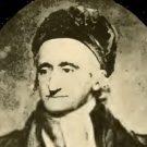 thumbnail-john-woodhull-1744-1824