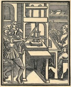 printing-press-similar-gutenberg-10-30-2016