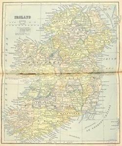 ireland-circa-1892-11-15-2016