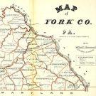 thumbnail-york-county-pa-circa-1900-11-15-2016-2