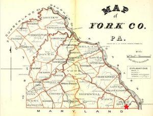 york-county-pa-circa-1900-11-15-2016