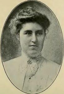 rebecca-gillespie-peale-died-1905